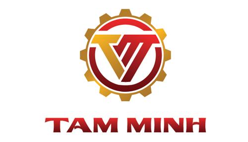 Tamminhvina.com
